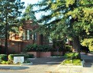 4250 El Camino Real D138, Palo Alto image
