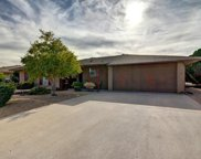 10601 W Ridgeview Road, Sun City image