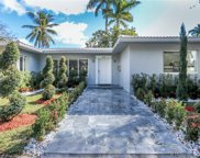 626 S 13th Ave, Hollywood image