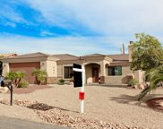 1340 Pueblo Dr, Lake Havasu City image