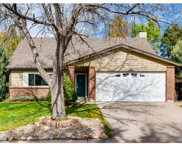 3650 Brisbane Drive, Colorado Springs image