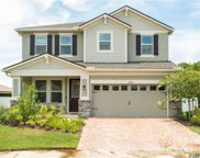 2404 Riverbank Cove, Kissimmee image