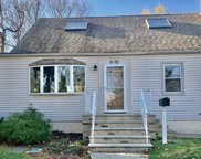 0-22 Saddle River Road, Fair Lawn image