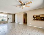 7715 N 19th Avenue, Phoenix image