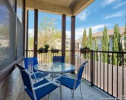 7342 Oak Manor Dr Unit 6201, San Antonio image