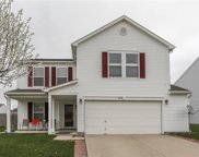 8758 Blooming Grove  Drive, Camby image