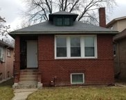 8939 South Throop Street, Chicago image