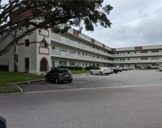 2284 Spanish Drive Unit 46, Clearwater image