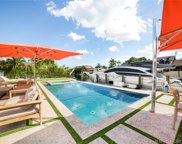 1050 Lugo Ave, Coral Gables image