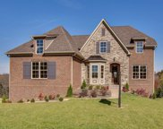 9 Copper Creek Dr, Goodlettsville image