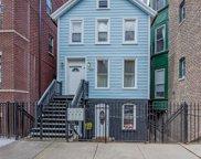 1430 N Paulina Street, Chicago image