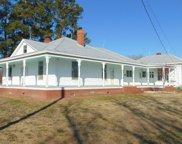 4503 Rosebud Church Road, Wilson image