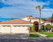 1218 E Sandcastle Court, Gilbert image