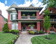 1515 Hepburn Ave Unit 2, Louisville image