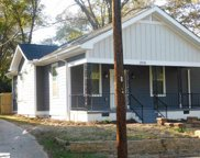 1606 South Mcduffie Street, Anderson image
