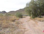 1776 W Tonto Street Unit #-, Apache Junction image