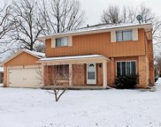 44055 SOMERSET SQUARE, Canton Twp image