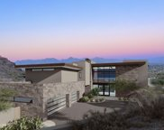 7425 N 58th Place, Paradise Valley image