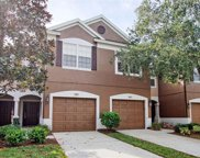4986 Pond Ridge Drive, Riverview image