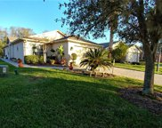 396 Grand Canal Drive, Poinciana image