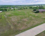9050 Prairie Meadow, Celina image