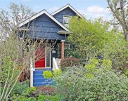 6742 Cleopatra Place NW, Seattle image