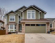 9638 Pinebrook Street, Highlands Ranch image