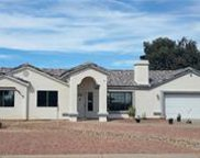 1601 E Valley Parkway, Mohave Valley image