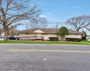 200 Unit 3 Howells  Road, Brightwaters image