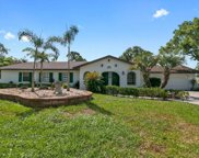 8930 Crichton Wood Court, Orlando image