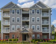 8201 Lenox Creekside Dr Unit #M #9, Antioch image