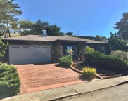 519 Vista Mar Ave, Pacifica image