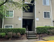 28712 18th Ave Unit X204, Federal Way image
