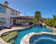 13380 Shadetree Ct, Scripps Ranch image