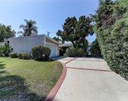 8829     Quakertown Avenue, Northridge image
