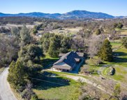 2656 Meacham Ranch  Road, Angels Camp image