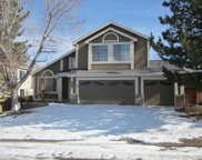 9854 Salford Lane, Highlands Ranch image