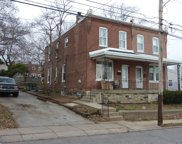 3919 Mary Street, Drexel Hill image