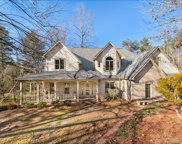 46 Valley  Drive, Weaverville image