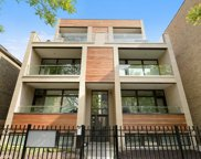 1522 West Huron Street Unit 1E, Chicago image