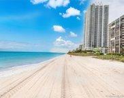 6423 Collins Ave Unit #1001, Miami Beach image