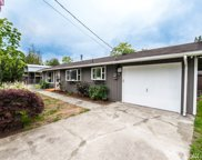 103 River Ave SE, Orting image