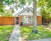 913 Sugarberry Drive, Coppell image