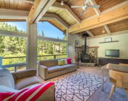 1478 Mineral Springs Trail, Alpine Meadows image