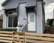 620 Rubel Ave, Louisville image