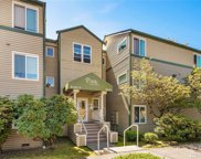 20320 Bothell Everett Hwy Unit D103, Bothell image