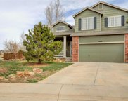 10810 Willow Park Court, Parker image