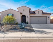 3757 W Aracely Drive, New River image