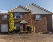 4520 Meadow Lark Manor Ln, Louisville image