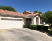 880 S Colonial Drive, Gilbert image